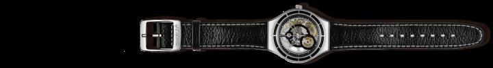 ブランド腕時計高価買取実施中