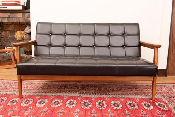 karimoku60 kchair sofa