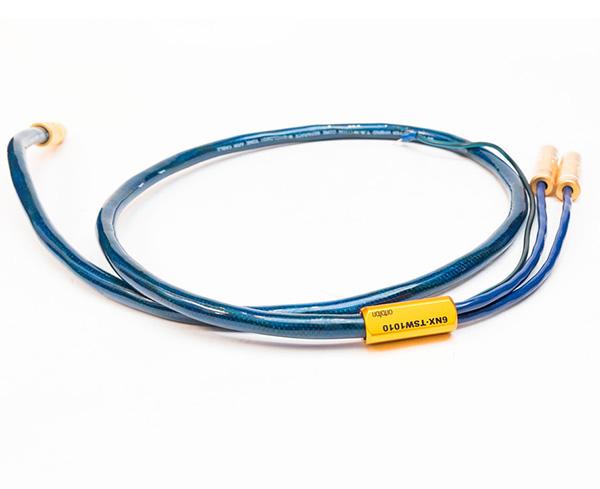 ortofon 6NX-TSW1010 フォノケーブル