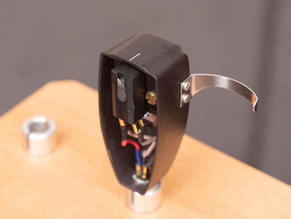 ORTOFON(オルトフォン) SPU-CLASSIC GE