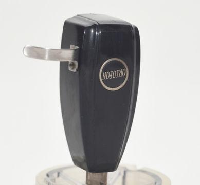 オルトフォン買取ORTOFON SPU-GT